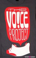 Voice Project Fall Benefit #3