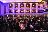 Asia Society Awards Dinner #4