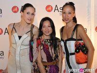 Asia Society Awards Dinner #12
