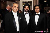 Asia Society Awards Dinner #25