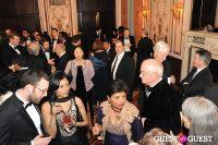 Asia Society Awards Dinner #26