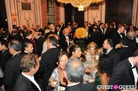 Asia Society Awards Dinner #27