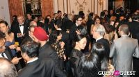 Asia Society Awards Dinner #28