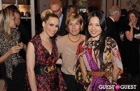 Asia Society Awards Dinner #30