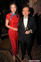 Asia Society Awards Dinner #39