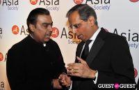 Asia Society Awards Dinner #43