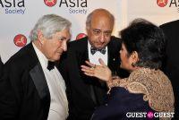 Asia Society Awards Dinner #45