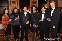 Asia Society Awards Dinner #99