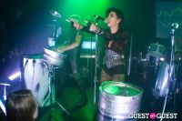 The Roxy: Street Drum Corps' and Cisco Adler #3