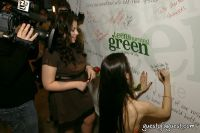 Project Green Prom #5