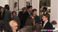 You Should Have Been With Me launch party #3