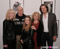 You Should Have Been With Me launch party #12