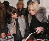 You Should Have Been With Me launch party #27
