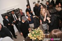 You Should Have Been With Me launch party #29