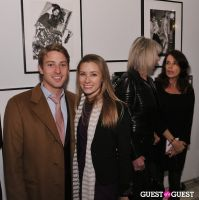 You Should Have Been With Me launch party #34