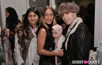 You Should Have Been With Me launch party #56