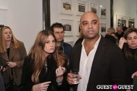 You Should Have Been With Me launch party #58