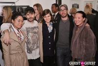 You Should Have Been With Me launch party #65