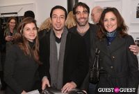 You Should Have Been With Me launch party #66