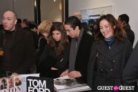 You Should Have Been With Me launch party #80