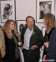 You Should Have Been With Me launch party #84