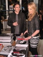 You Should Have Been With Me launch party #100