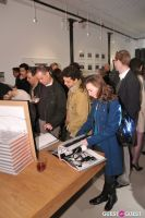 You Should Have Been With Me launch party #102
