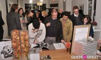 You Should Have Been With Me launch party #106