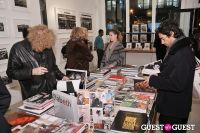 You Should Have Been With Me launch party #108