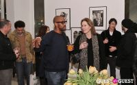 You Should Have Been With Me launch party #109
