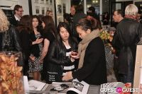 You Should Have Been With Me launch party #113