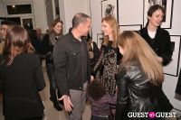 You Should Have Been With Me launch party #117