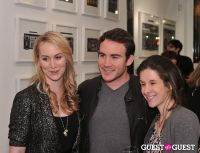 You Should Have Been With Me launch party #119