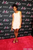 Dots Styles & Beats Launch Party #14