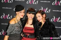 Dots Styles & Beats Launch Party #73