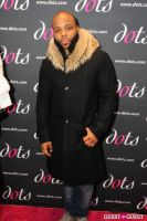 Dots Styles & Beats Launch Party #132