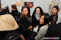 Dots Styles & Beats Launch Party #202