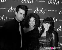 Dots Styles & Beats Launch Party #205