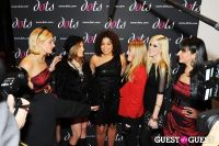 Dots Styles & Beats Launch Party #208