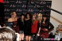 Dots Styles & Beats Launch Party #211