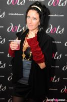 Dots Styles & Beats Launch Party #281