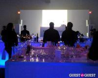 Google Boutiques.com Launch #10