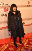 LANVIN LOVES H&M #22