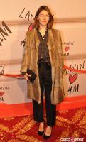 LANVIN LOVES H&M #24