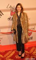 LANVIN LOVES H&M #25