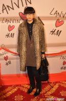 LANVIN LOVES H&M #46
