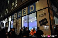 WIRED Store Opening Night Party #2