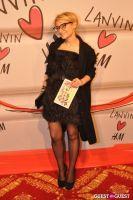 LANVIN LOVES H&M #51
