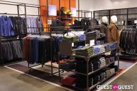 Exclusive Last Call Studio by Neiman Marcus Press Preview #10