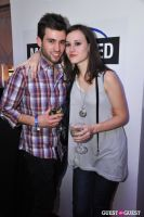 WIRED Store Opening Night Party #113